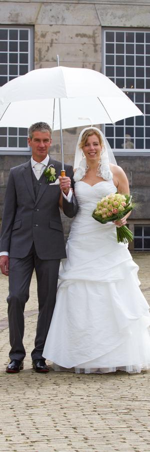 bruidsreportage9