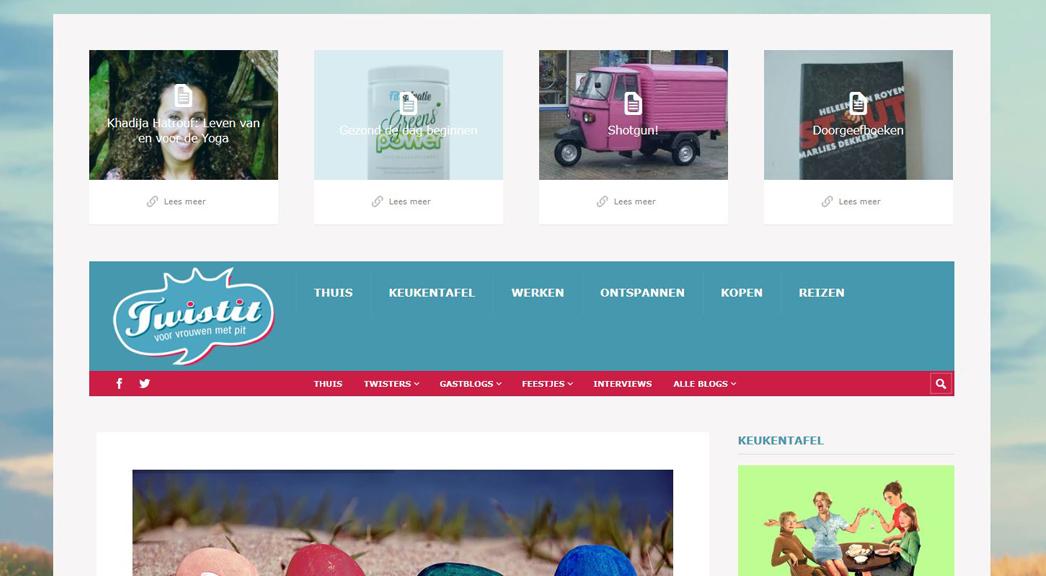 website Twistit4