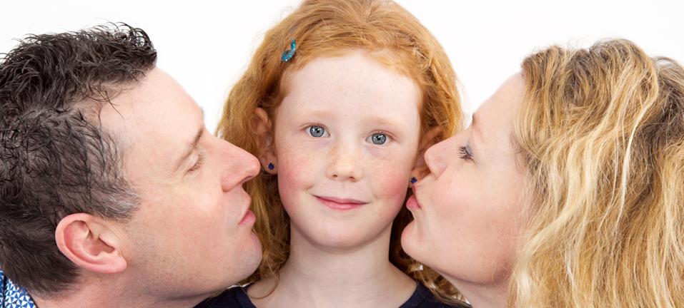 Familieportretten4