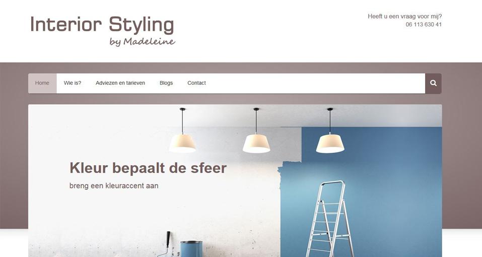 website ISBM